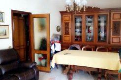 Book Immobiliare Villaggio Azzurro Via Rastrelli