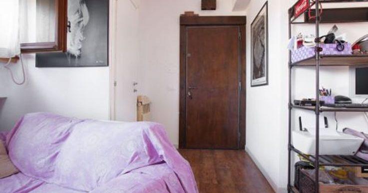 Book immobiliare Attico Mansarda Via Beato Battista Spagnoli, Roma