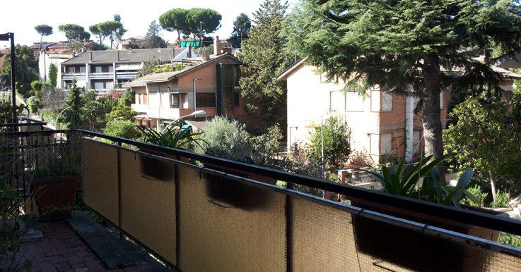 6-vista da balcone6