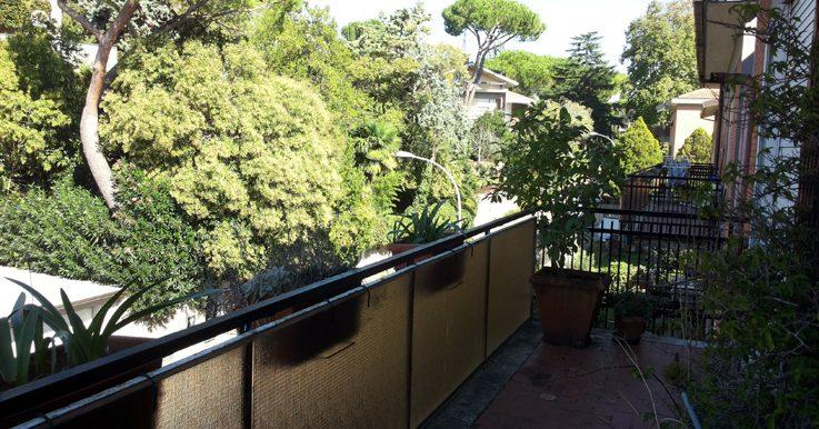 7-vista da balcone5