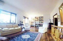 Appartamento Via Adolfo Vigorelli, Roma