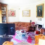 Appartamento Via Giulio Aristide Sartorio, Roma