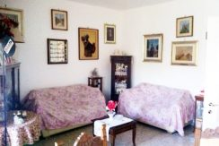 Appartamento Via Ignazio Vian, Roma