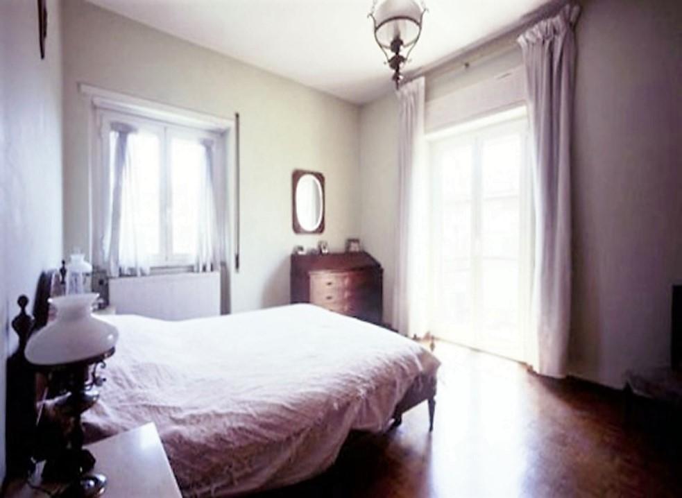 Barigioni book immobiliare book immobiliare - Caparra acquisto casa ...