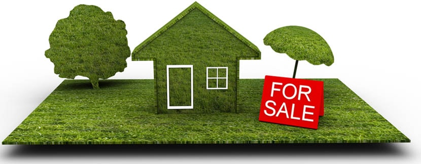 Acquisto Casa: I passi da compiere