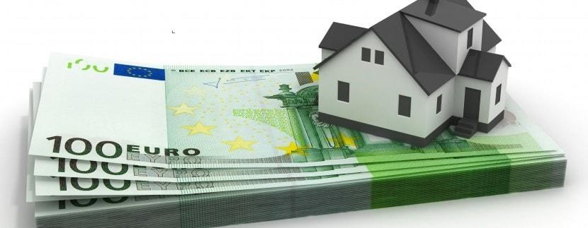 Chi è e cosa fa esattamente l'agente immobiliare