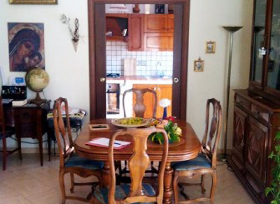 Book immobiliare via buzzi book immobiliare - Caparra acquisto casa ...