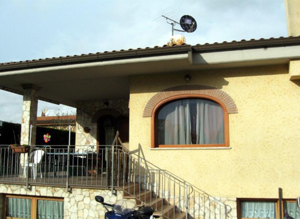 Fraticelli book immobiliare book immobiliare - Caparra acquisto casa ...
