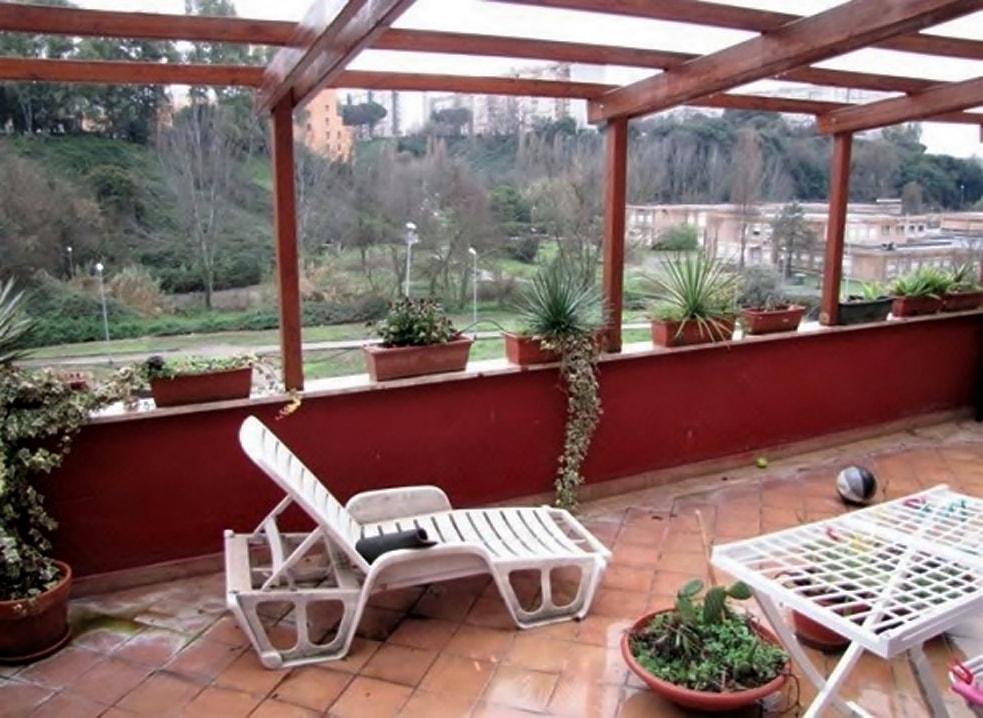 Gadda book immobiliare book immobiliare for Compromesso immobiliare