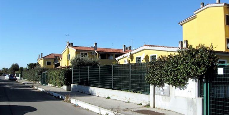 Book Immobiliare Via Novaledo
