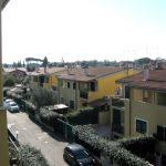 Bilocale Via Novaledo, Roma
