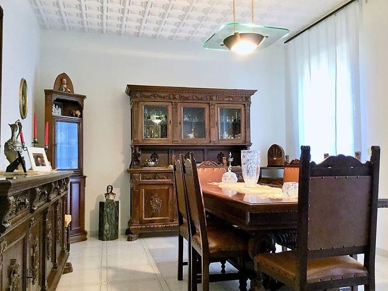Villa viale g sarti onano book immobiliare - Caparra acquisto casa ...