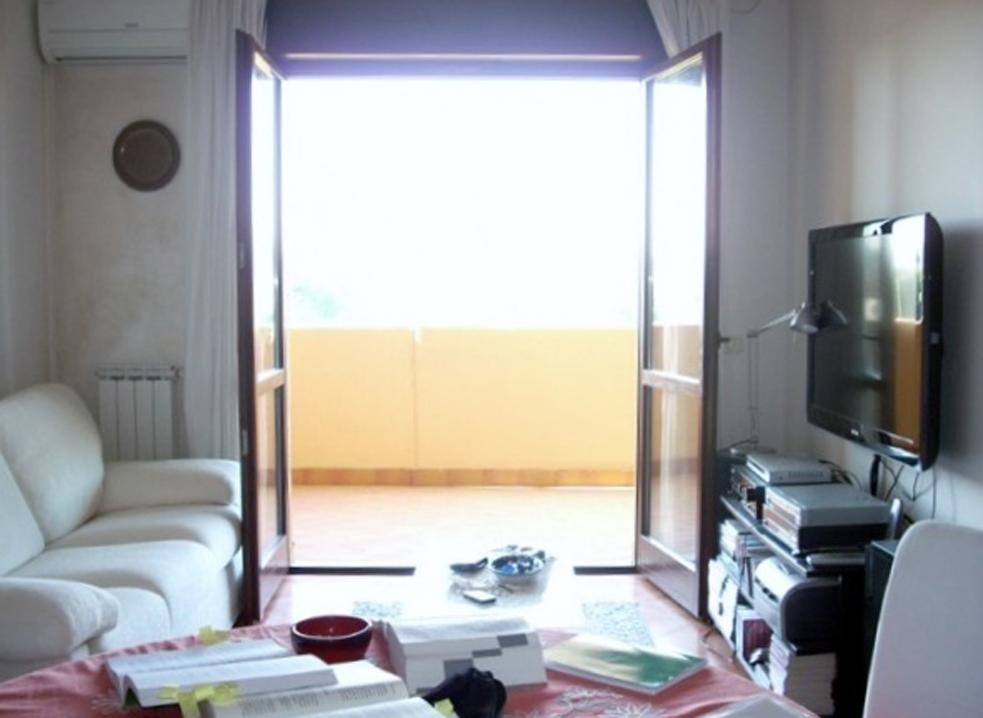 Stoppa book immobiliare book immobiliare - Caparra acquisto casa ...