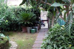 Trilocale Via Fratelli Cervi, Roma