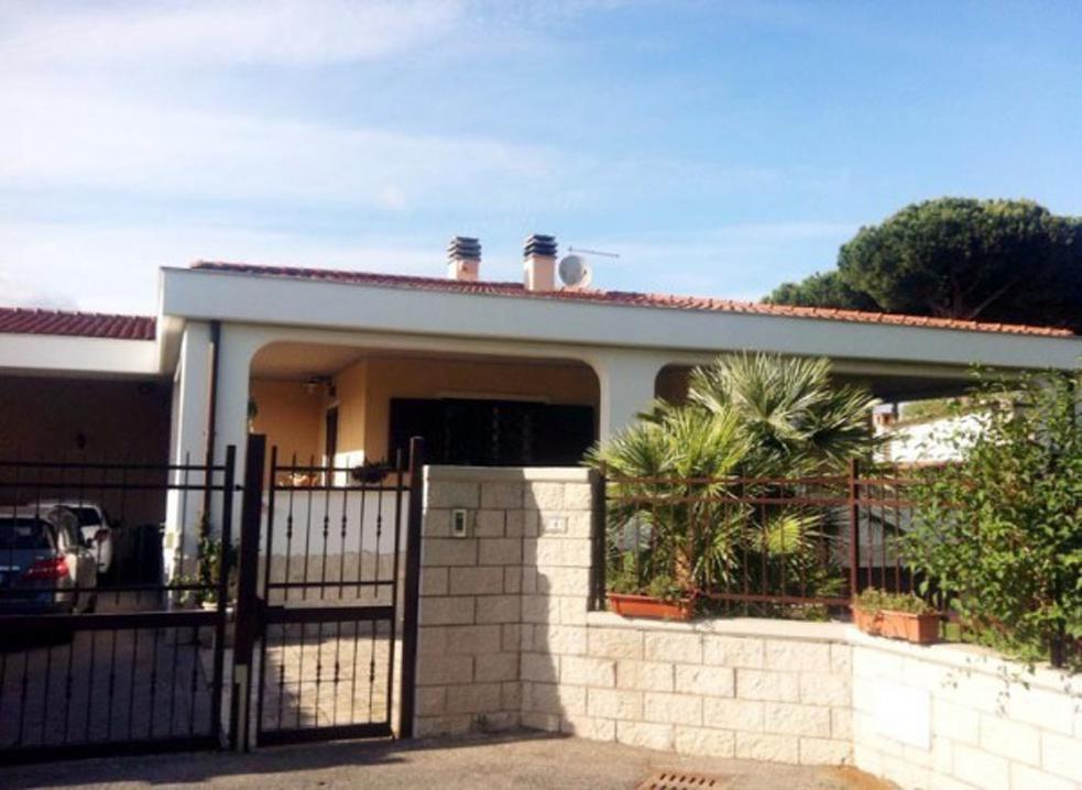 Vallerano book immobiliare book immobiliare - Caparra acquisto casa ...
