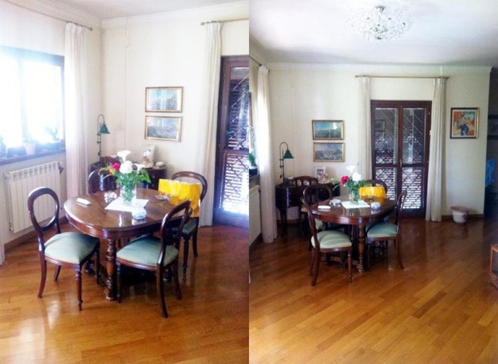 Vallerano book immobiliare book immobiliare for Compromesso immobiliare