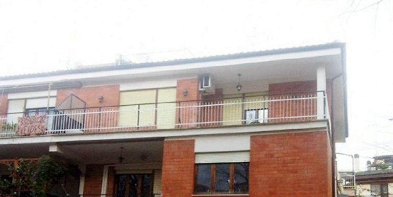 Sarsina  Book Immobiliare