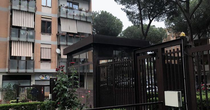 Book- immobiliare Baldovinetti