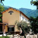 Civita - Book Immobiliare