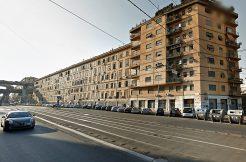 Negozio Via Prenestina, Roma