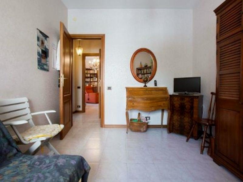 4 camere book immobiliare - Caparra acquisto casa ...