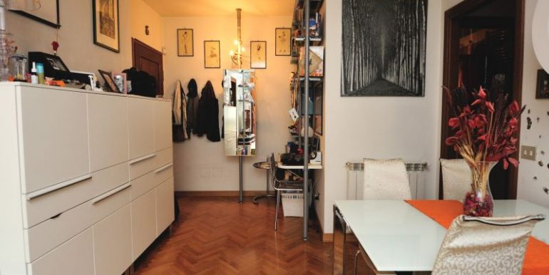 Via Ardeatina - Book Immobiliare
