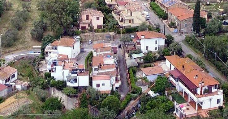 Villetta Castiglione della Pescaia GR