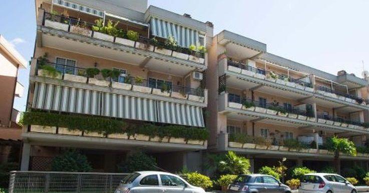 24.1_San Vitaliano_Facciata palazzo_a