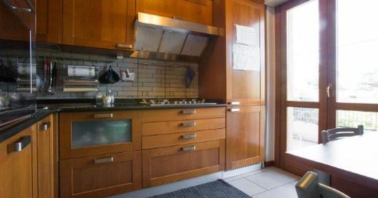 28_San Vitaliano_Cucina_a