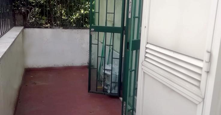 3 Balcone Via Ripacandida (2)