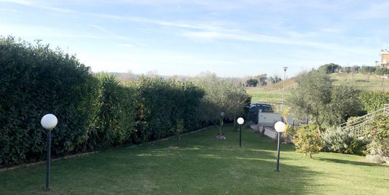 gentilini-villa (28)