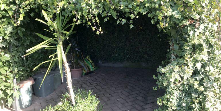 gentilini-villa (29)