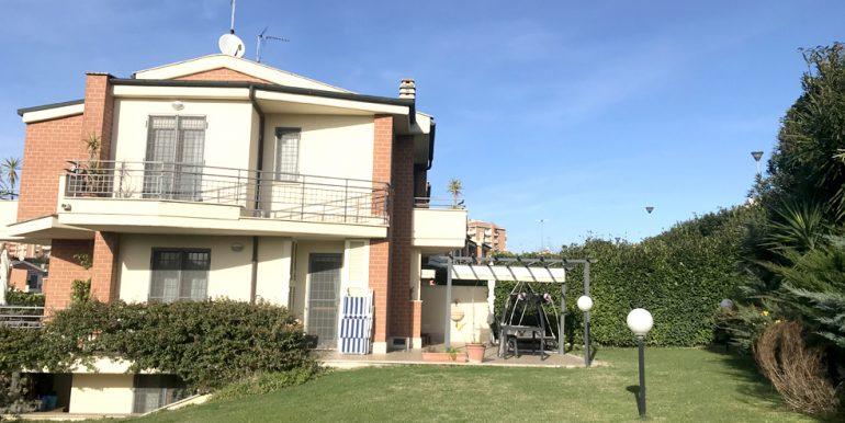 gentilini-villa (3)