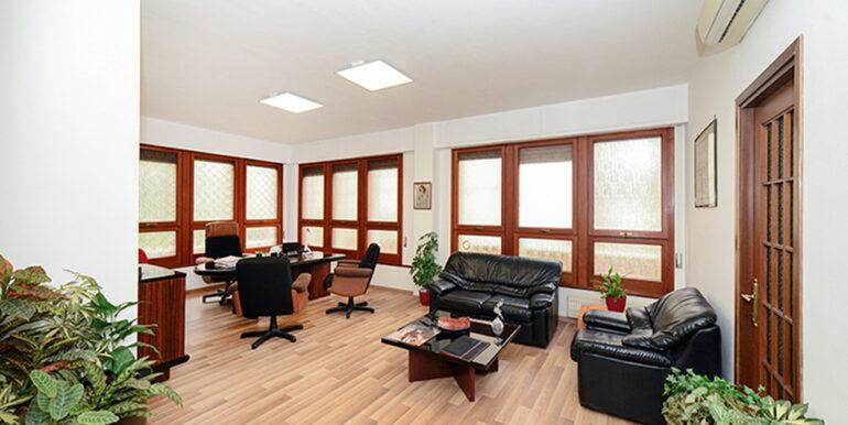 ufficio (10)