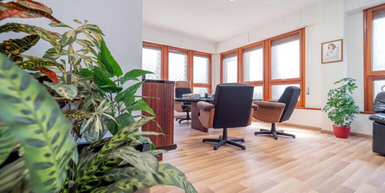 ufficio (11)