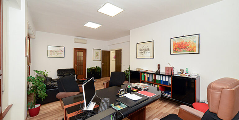 ufficio (14)