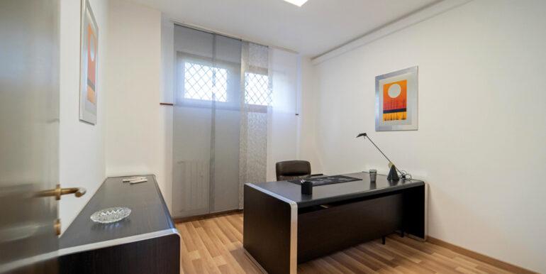 ufficio (15)