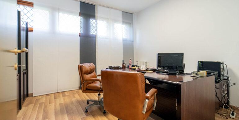 ufficio (18)