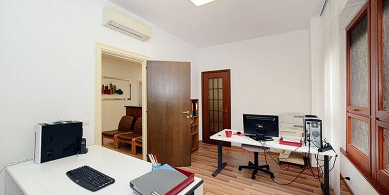 ufficio (20)
