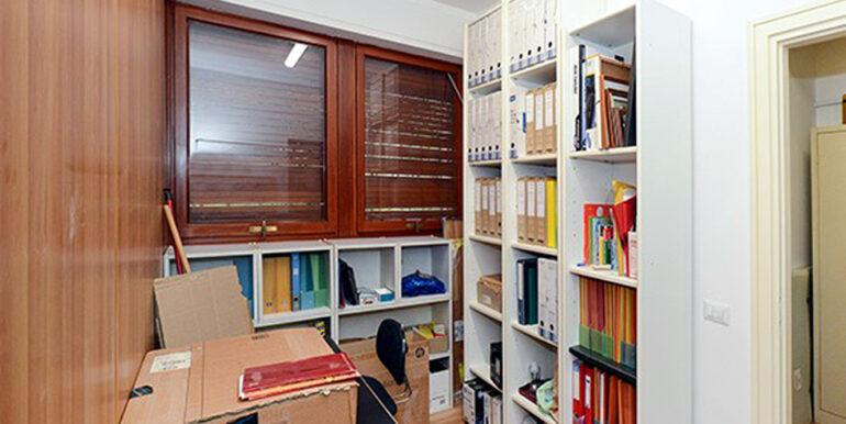ufficio (24)