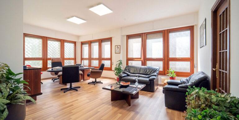 ufficio (9)